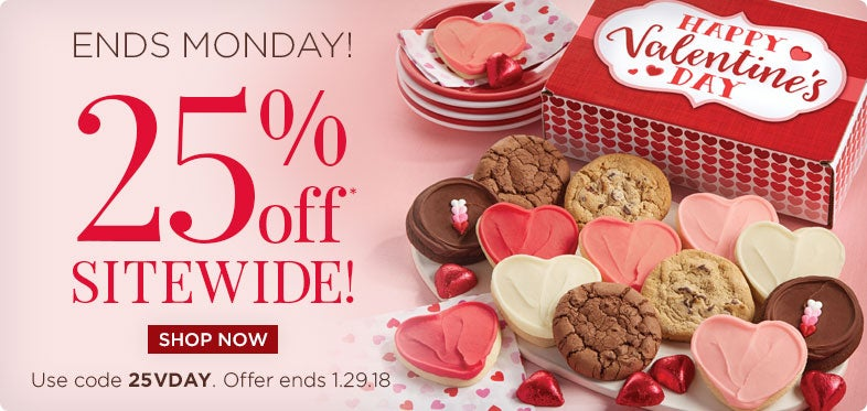 Same Day Delivery Cookies House Cookies